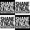ShaneO'Neal