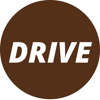 Drive to Create