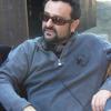 Calixto Hakim