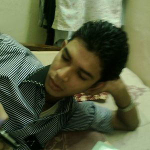 Profile picture for Monju Siddik