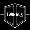 Twin Box Media®