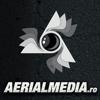 aerialmedia