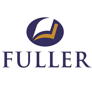 Profile picture for Fuller Seminary