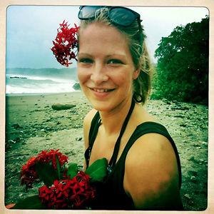 Profile picture for Runa Andersen