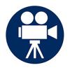 Skyrider Films