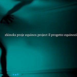 Profile picture for Ekinoks Projesi
