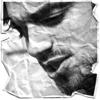 Tom Hill / Origamibiro