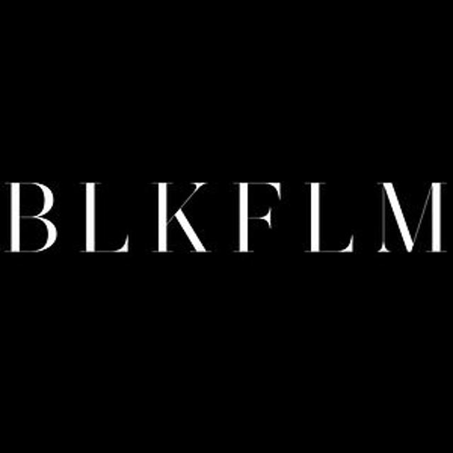 BLKFLM Digital
