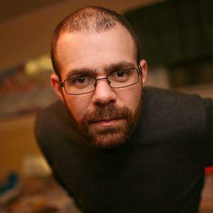 Profile picture for Jeremy Latour