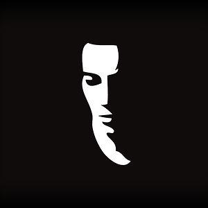 Profile picture for MichelangeloArt