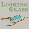 Looking Glass Media