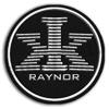 Raynorsurf