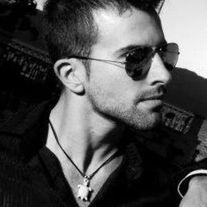 Profile picture for Claudio Marra