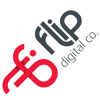 Flip Digital Co.