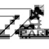SEVEN PARK