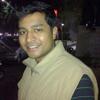 Gaurav Korgaonkar