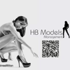HB Models Management