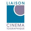Liaison Cinema