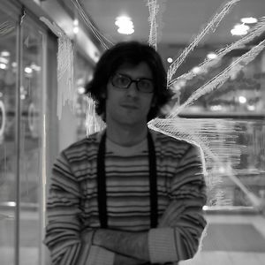 Profile picture for Ehsan Yazdani