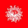 Publicis Brussels