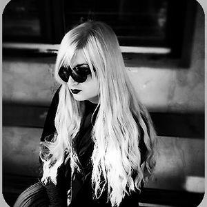 Profile picture for Marija
