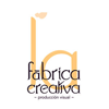 La Fábrica Creativa