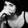 Virginie J. Perez