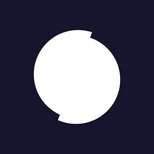 Profile picture for SITRUS