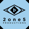 2one5 Productions