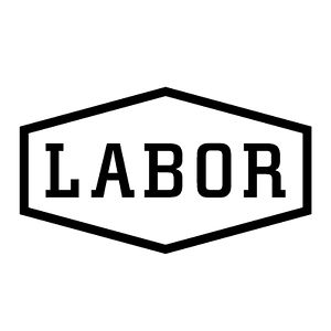 Profile picture for Labor Skateshop