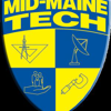 Mid-Maine Technical Center