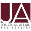 Jonathan Allain
