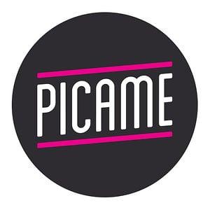 Profile picture for PICAME
