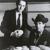 Truman & Cooper