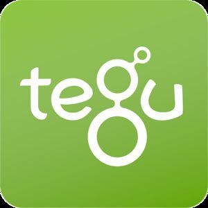Profile picture for Tegu