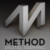 Method Training