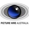 Picture Hire Australia