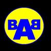 bab2501
