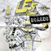 Lee boards