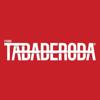Tabaderoda Studio