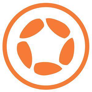 Profile picture for Corona Labs
