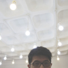 Kevin Yeoh