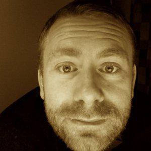 Profile picture for trond arntzen