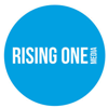 Rising One Films