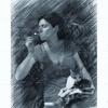 Catherine Tartarin