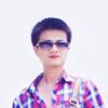 wuzhixiang