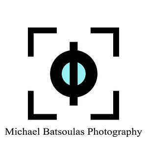 Profile picture for Michael Batsoulas photography