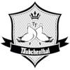 Täubchenthal