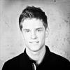Aron Hansson