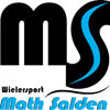 Math Salden Cycling